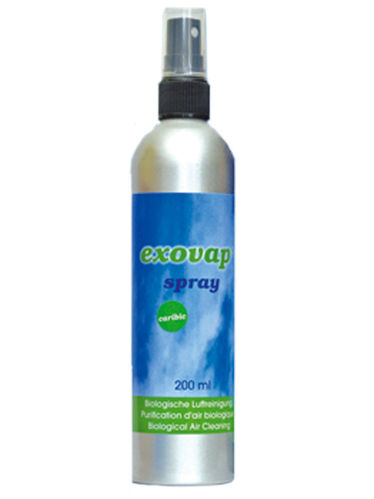 exovap-Spray 200 ml