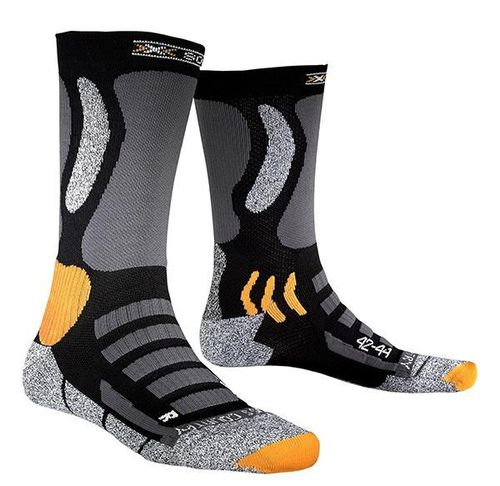 X-Socks Cross Country