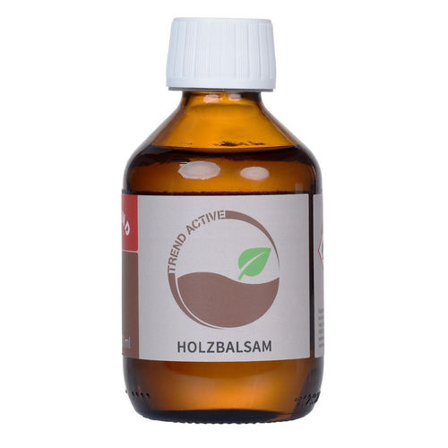 TREND Active Holzbalsam 200 ml
